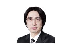 思い / 小坂和輝